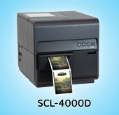 Swiftcolor SCL4000D